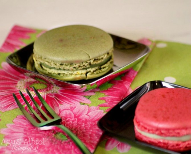 Macarons-enric-rosich26