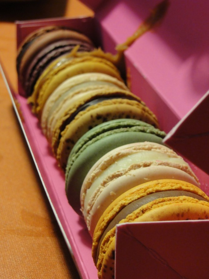 Macarons-enric-rosich28