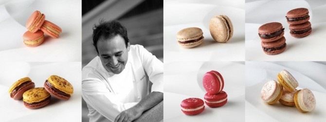 Macarons-enric-rosich30