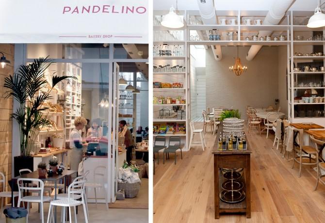 Pandelino-bakery06