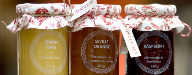 Pandelino-bakery13