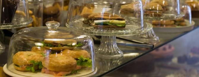 Pandelino-bakery14