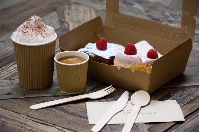 Pandelino-bakery27