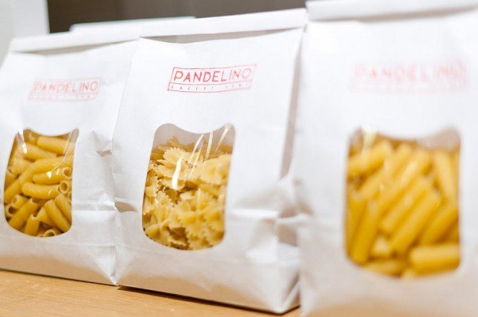 Pandelino-bakery30