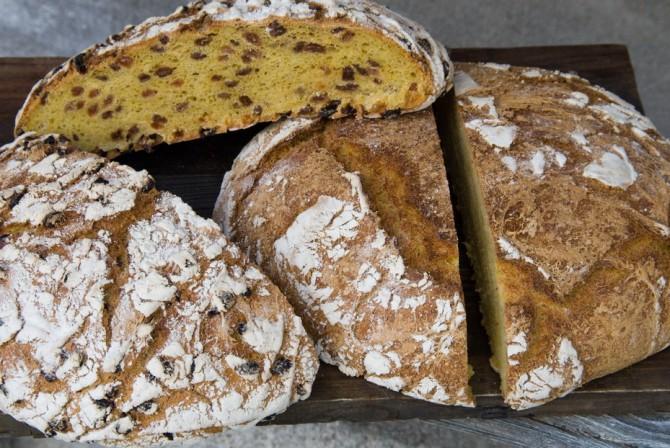 Pandelino-bakery31