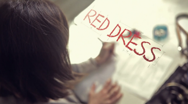 The-Art-of-Making-Red-Dress8-640x354