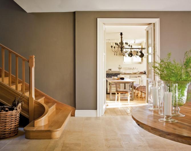 casa-indiana-restaurada12