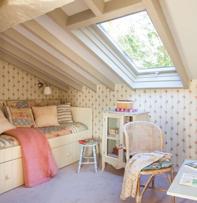 dormitorio_infantil_abuhardillado_1238x1280