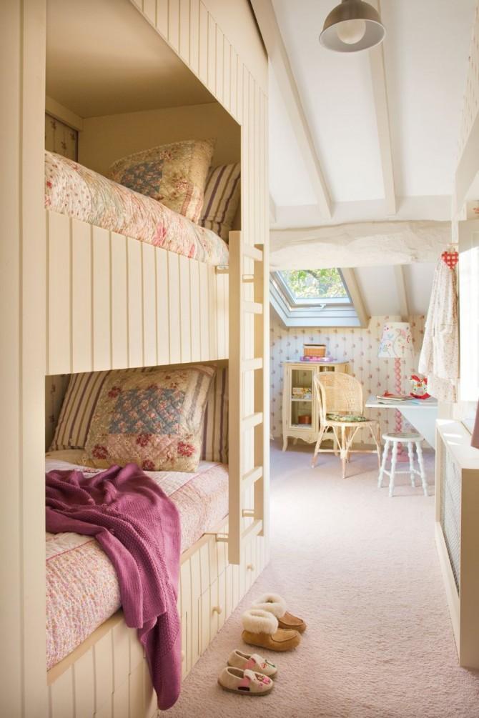dormitorio_infantil_con_litera_853x1280