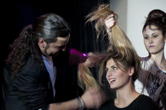 Hairdates4