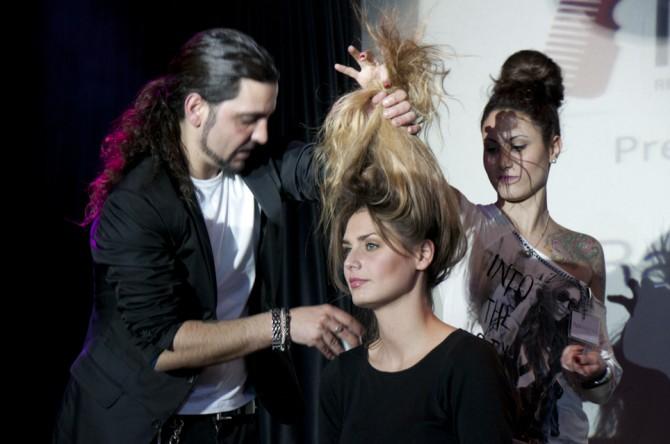 Hairdates6