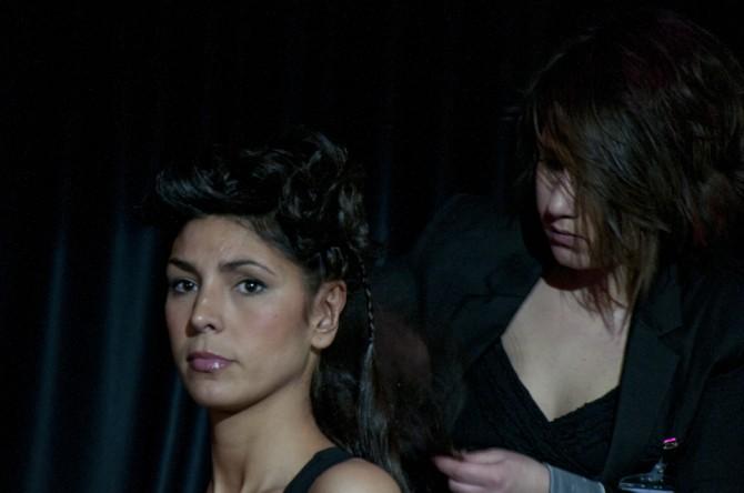 Hairdates9