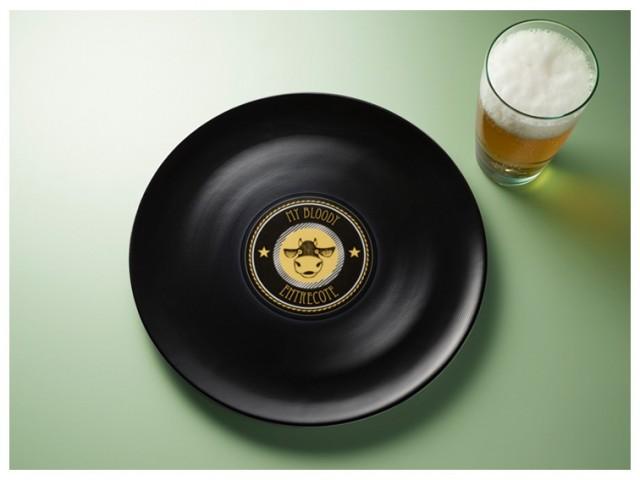 Long-Plate2-640x480