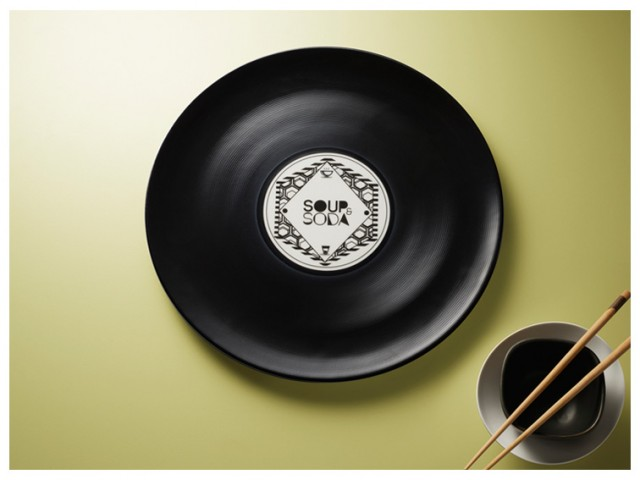 Long-Plate5-640x480