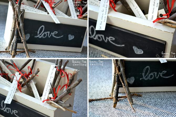 Love Kindling 3