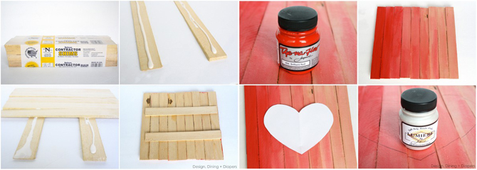 Mini-Pallet-Valentine-Be-Mine-Step-by-step