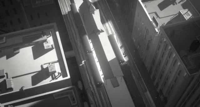 Paperman7-640x342