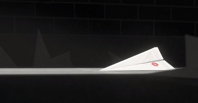 Paperman8-640x334