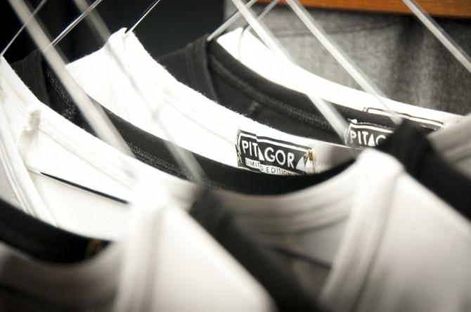 Pitagorabcn5