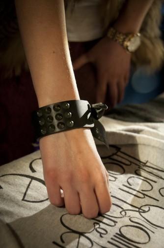 RockandSugar-pulsera