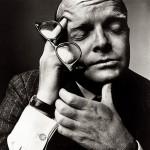 irving-penn-Truman Capote