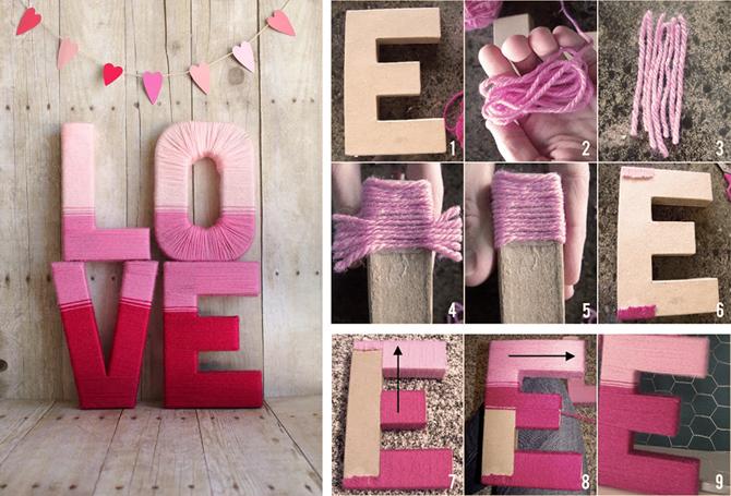 love_yarn_letters-670