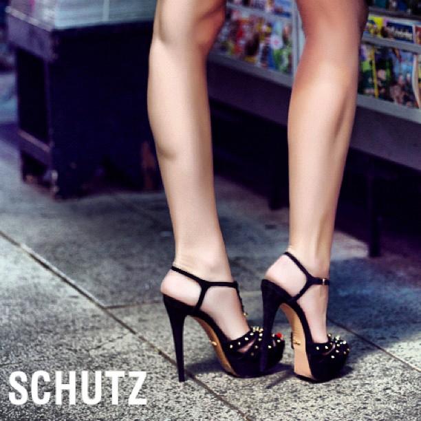 schutz9