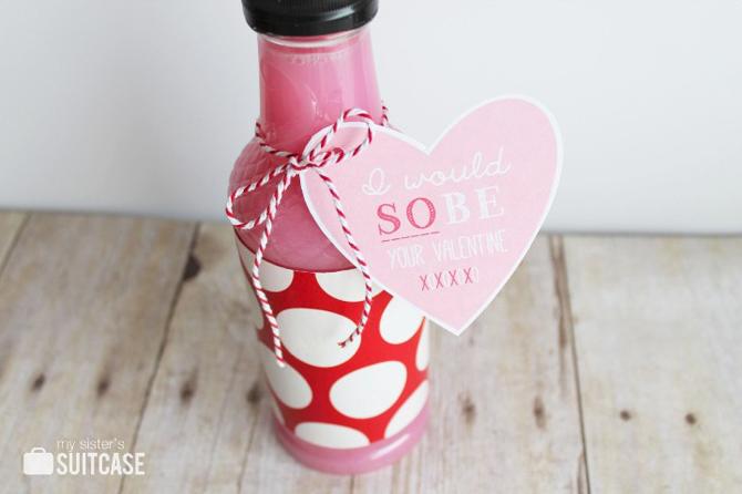 sobe_valentine_label
