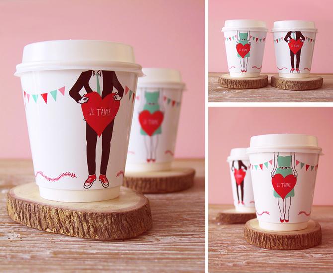valentine_cup_wrapper_boy