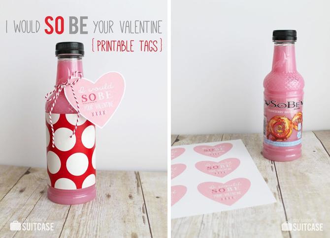 valentine_drink_label