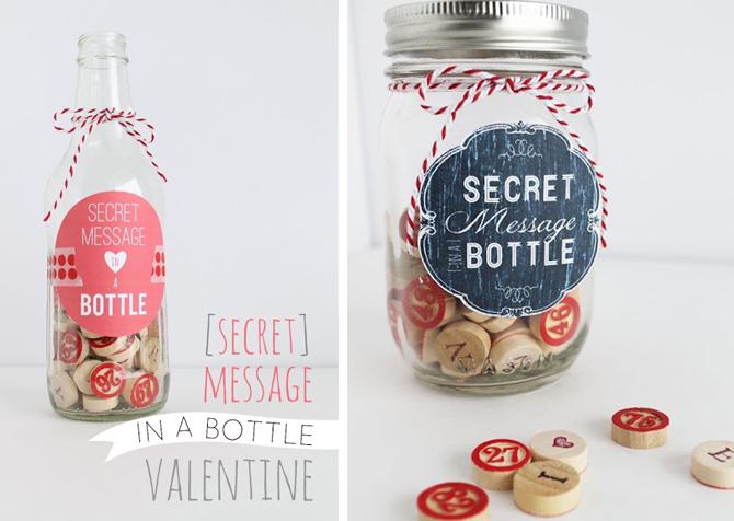 valentine_message_in_a_bottle