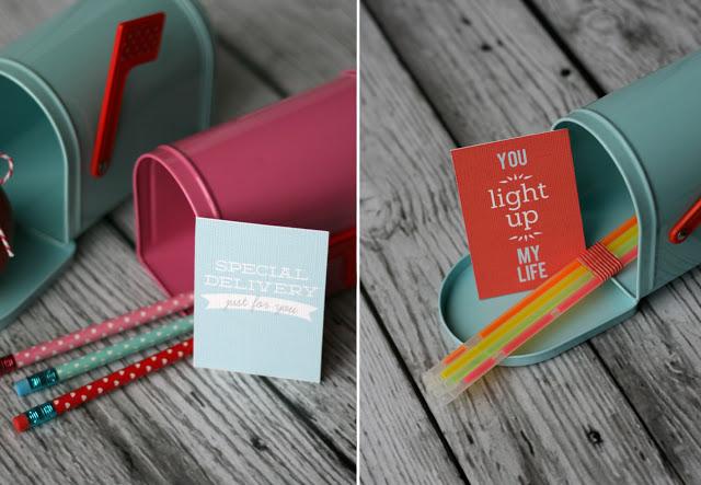 valentine's_mailbox_ideas