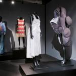 La Moda Imposible en el Museo del Traje