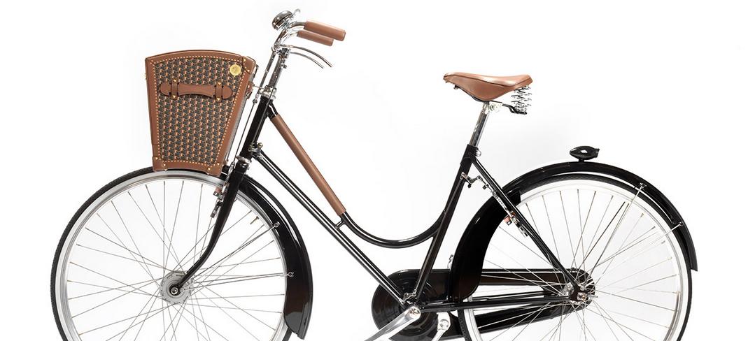 Moynat-bicicleta