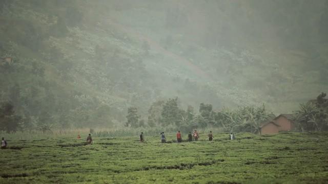 Rwanda11-640x360