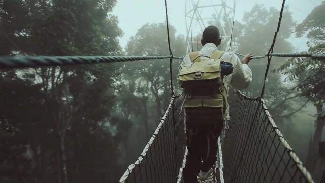 Rwanda6-640x360