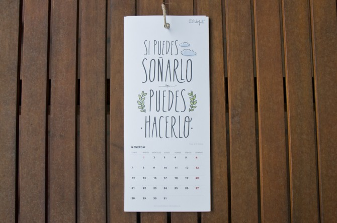 calendario-Mr-Wonderful05