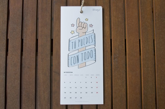 calendario-Mr-Wonderful06