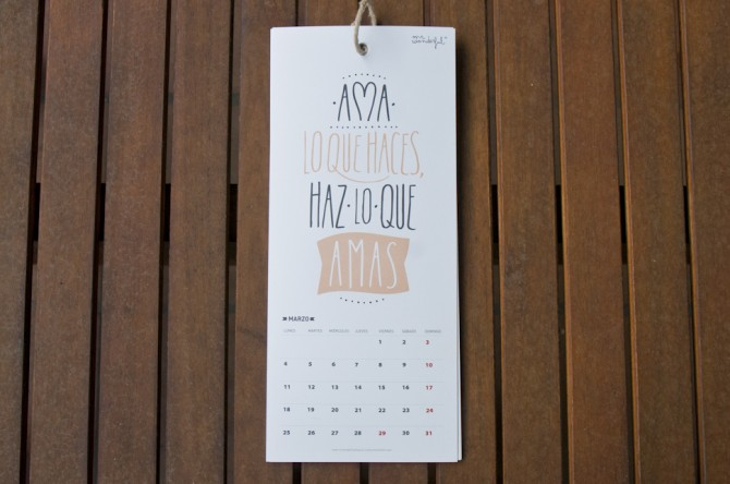 calendario-Mr-Wonderful07