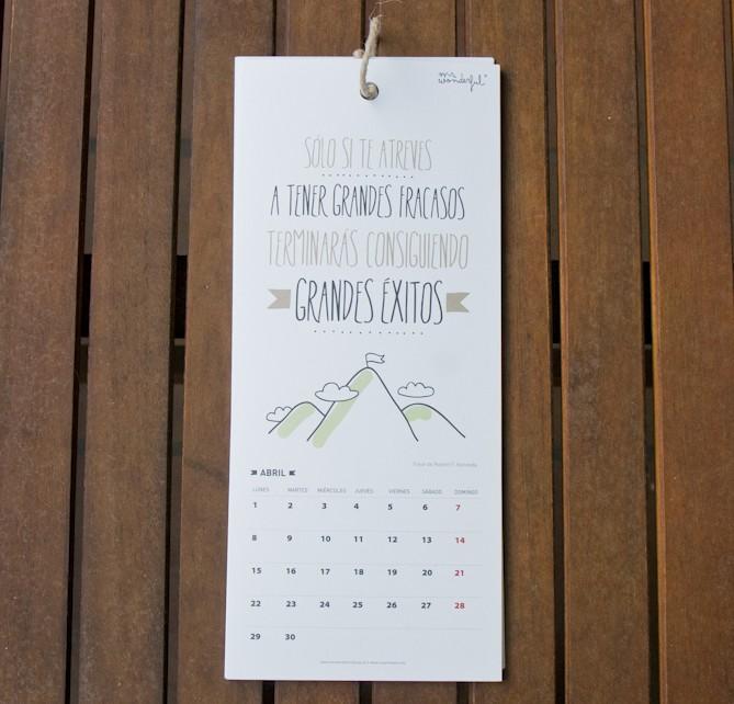 calendario-Mr-Wonderful-abril