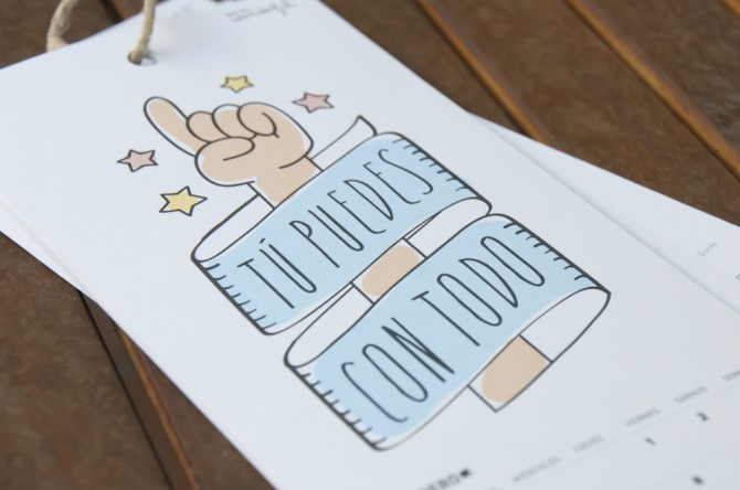 calendario-Mr-Wonderful20