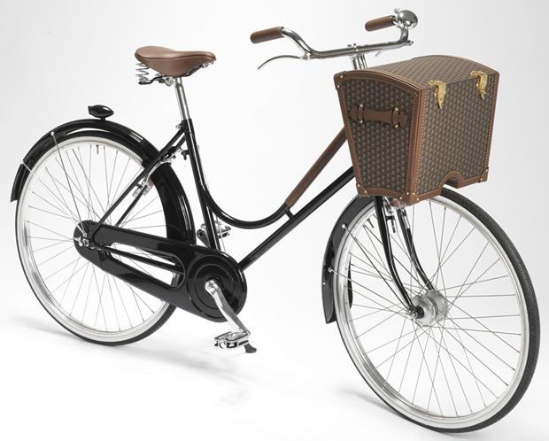 moynat_presenta_una_cesta_para_bicicleta_ideal_para_ir_de_picnic_1