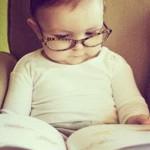Cuentos mágicos por una infancia digna