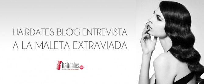 HairDates nos entrevista