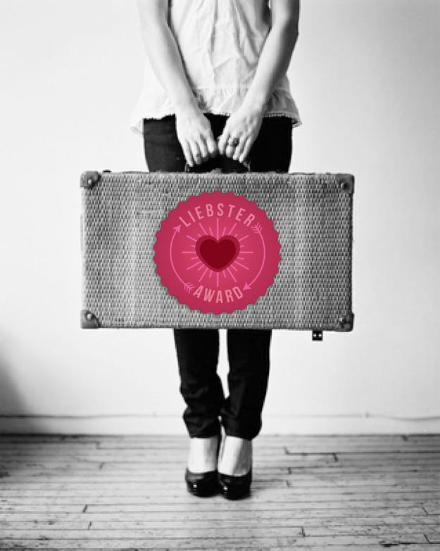 premio-Liebster-maleta