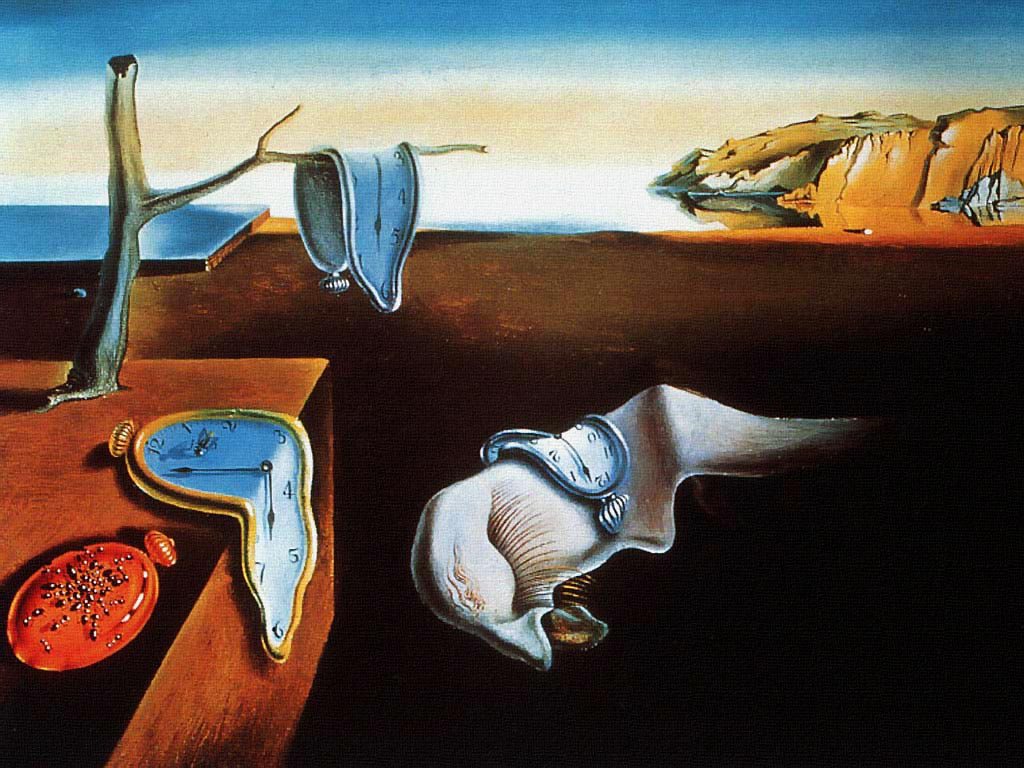 the_persistence_of_memory_1931_salvador_dali[1]