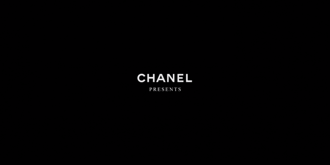 Once-upon-a-time-CHANEL0