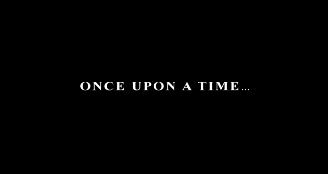 Once-upon-a-time-CHANEL5