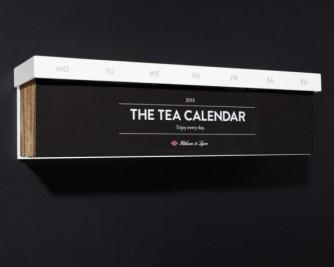 Tea-Calendar-1-640x512 (1)