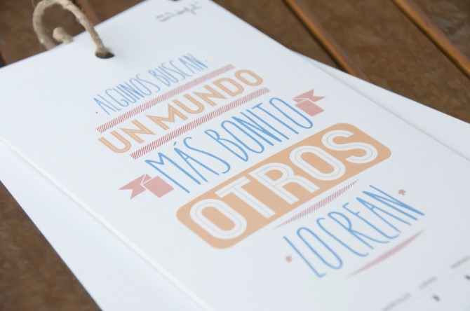 calendario-Mr-Wonderful-Mayo2013